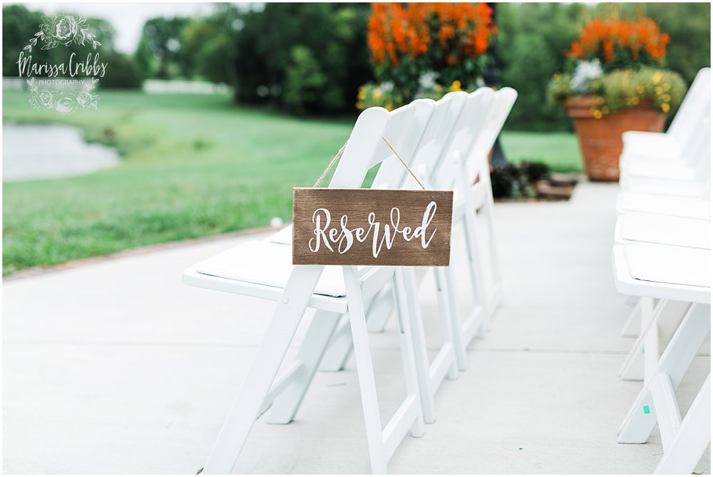 ROUNKLES WEDDING | MARISSA CRIBBS PHOTOGRAPHY | MILDALE FARM_6151.jpg