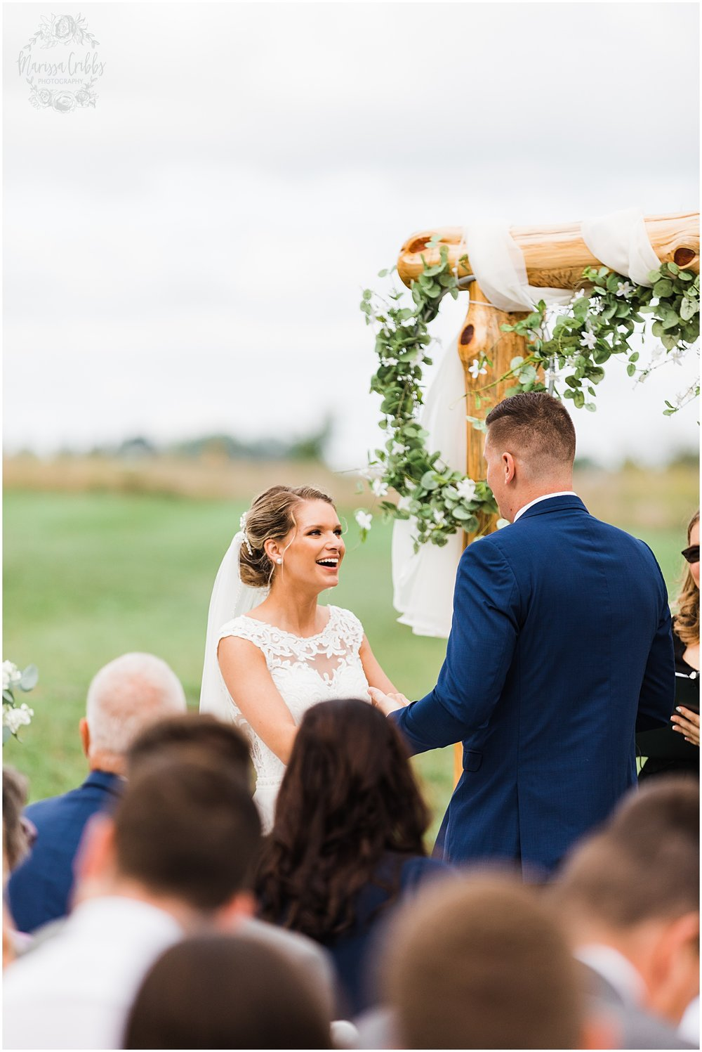 ROUNKLES WEDDING | MARISSA CRIBBS PHOTOGRAPHY | MILDALE FARM_6156.jpg