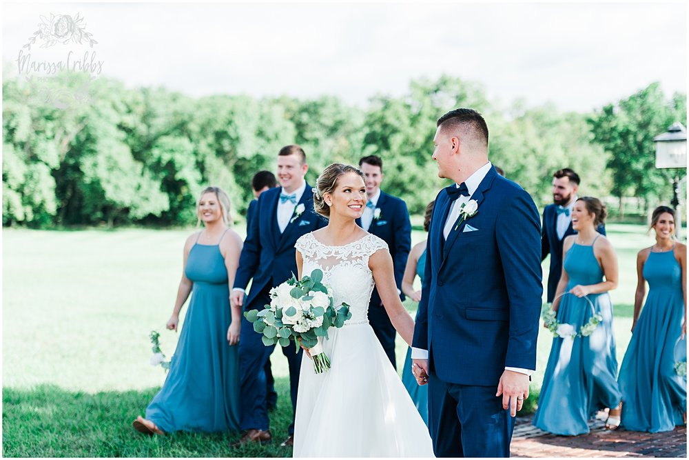 ROUNKLES WEDDING | MARISSA CRIBBS PHOTOGRAPHY | MILDALE FARM_6164.jpg