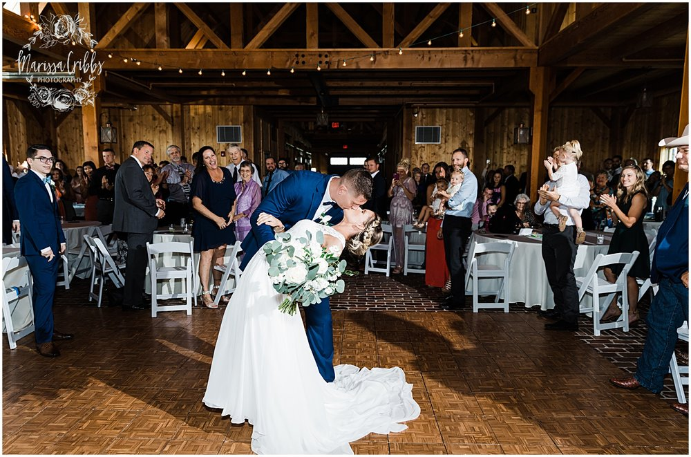 ROUNKLES WEDDING | MARISSA CRIBBS PHOTOGRAPHY | MILDALE FARM_6167.jpg