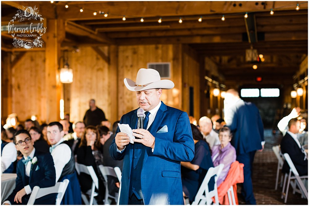 ROUNKLES WEDDING | MARISSA CRIBBS PHOTOGRAPHY | MILDALE FARM_6169.jpg
