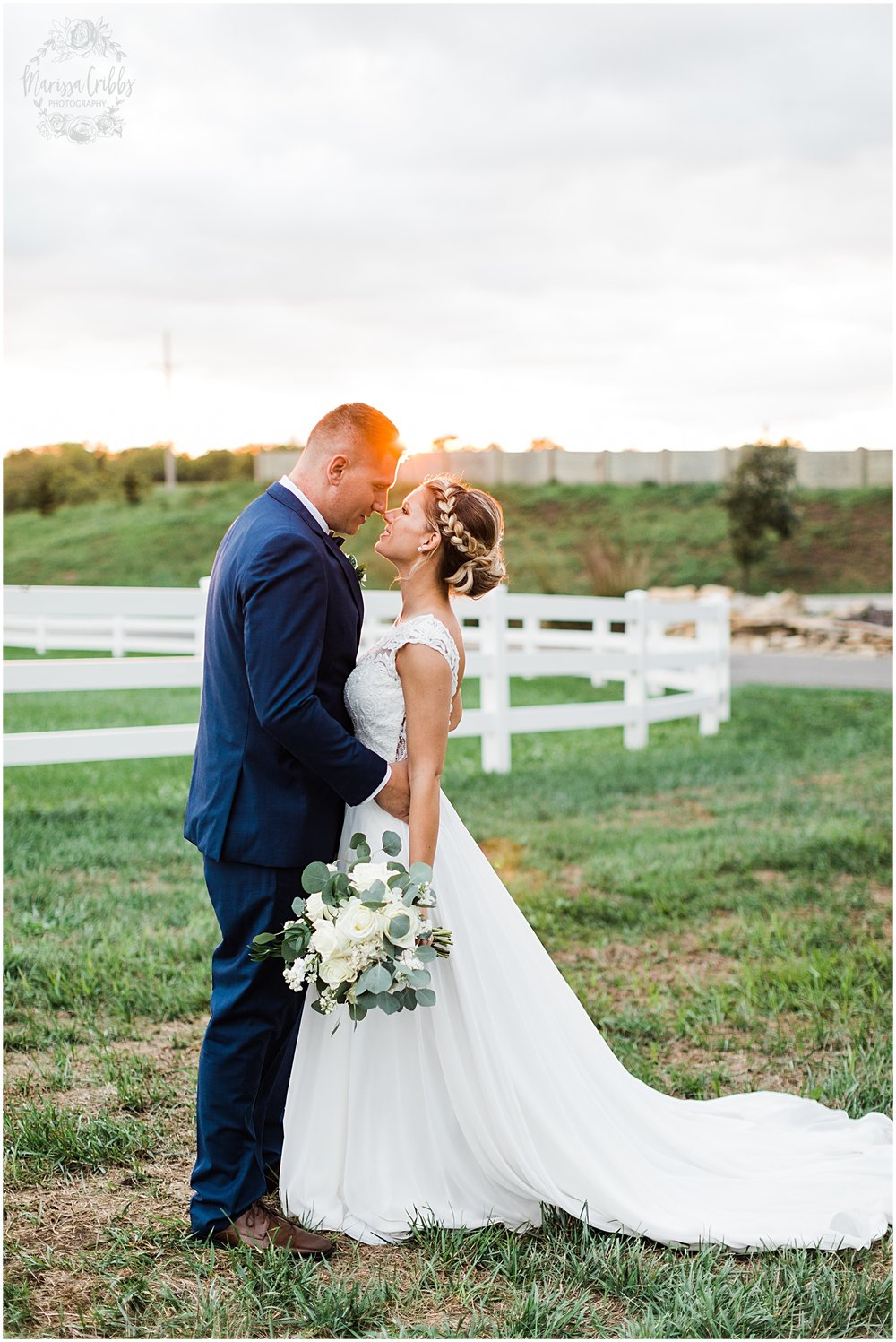ROUNKLES WEDDING | MARISSA CRIBBS PHOTOGRAPHY | MILDALE FARM_6174.jpg