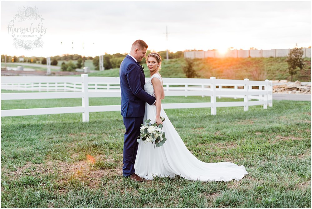 ROUNKLES WEDDING | MARISSA CRIBBS PHOTOGRAPHY | MILDALE FARM_6178.jpg