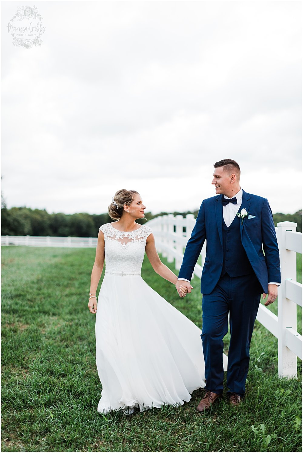 ROUNKLES WEDDING | MARISSA CRIBBS PHOTOGRAPHY | MILDALE FARM_6181.jpg