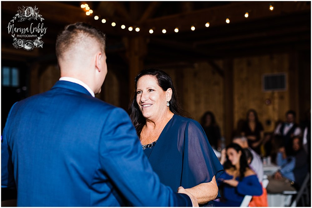 ROUNKLES WEDDING | MARISSA CRIBBS PHOTOGRAPHY | MILDALE FARM_6190.jpg
