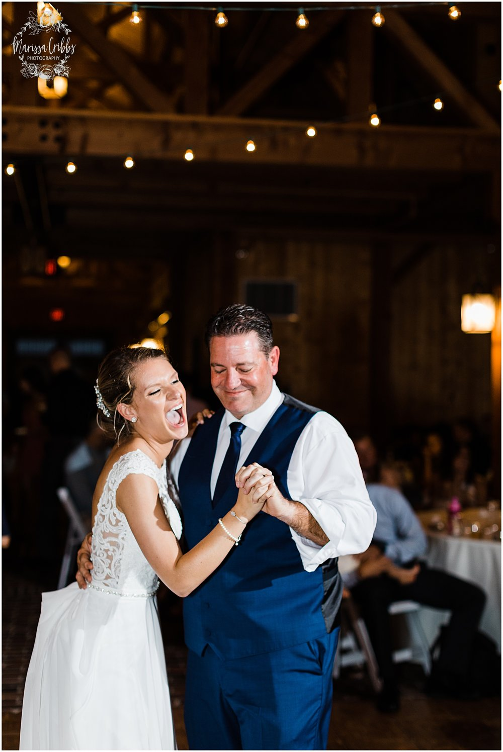 ROUNKLES WEDDING | MARISSA CRIBBS PHOTOGRAPHY | MILDALE FARM_6193.jpg