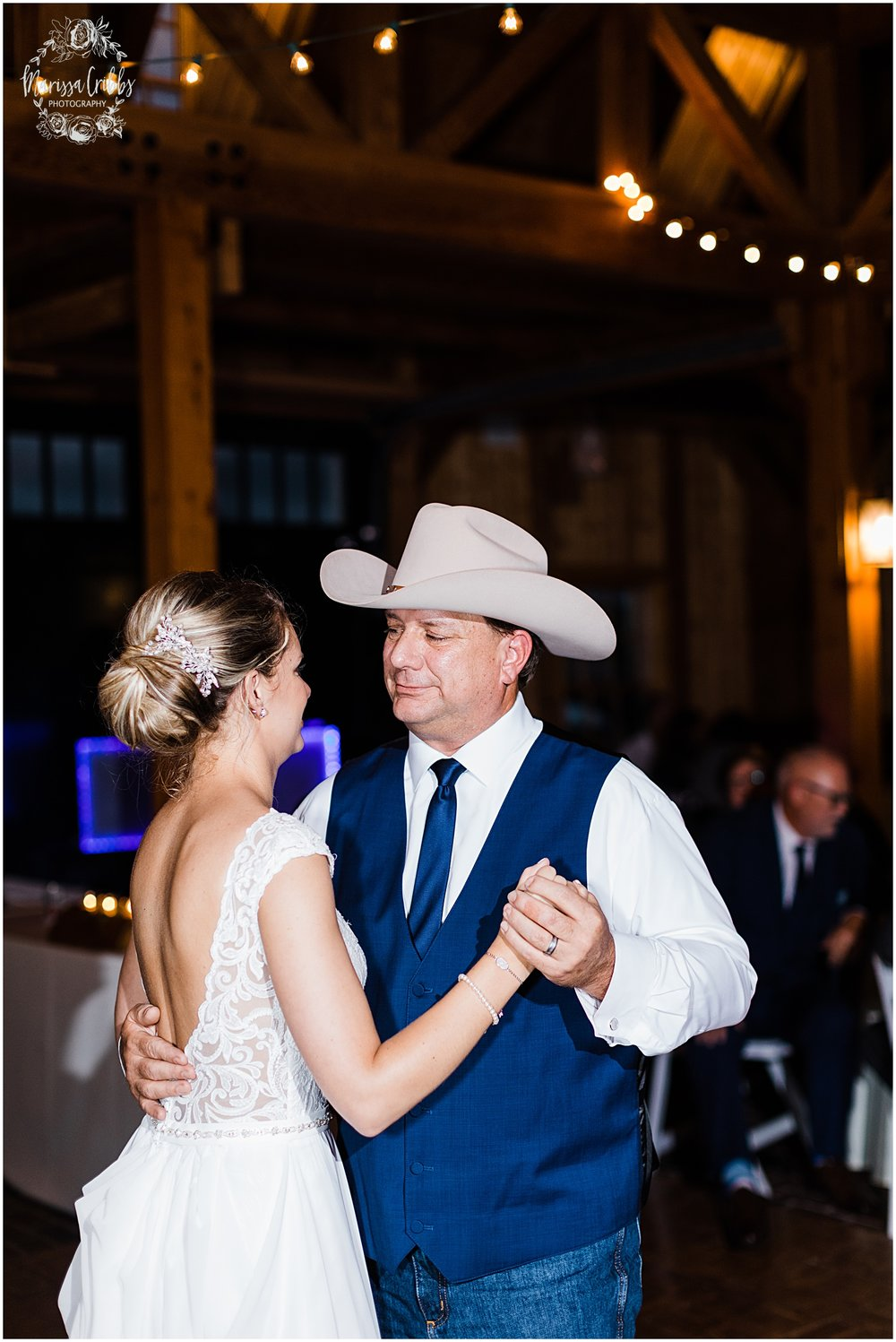 ROUNKLES WEDDING | MARISSA CRIBBS PHOTOGRAPHY | MILDALE FARM_6192.jpg