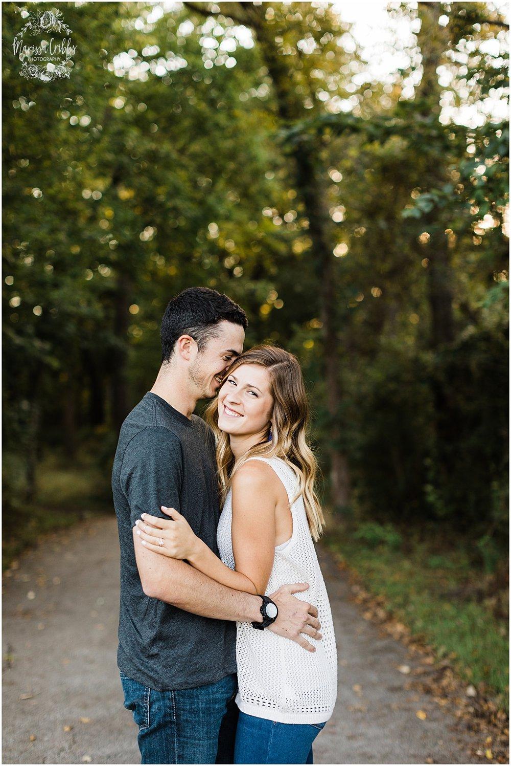 Leah & AJ Engagement | Marissa Cribbs Photography_6204.jpg