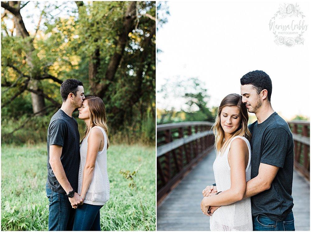 Leah & AJ Engagement | Marissa Cribbs Photography_6209.jpg