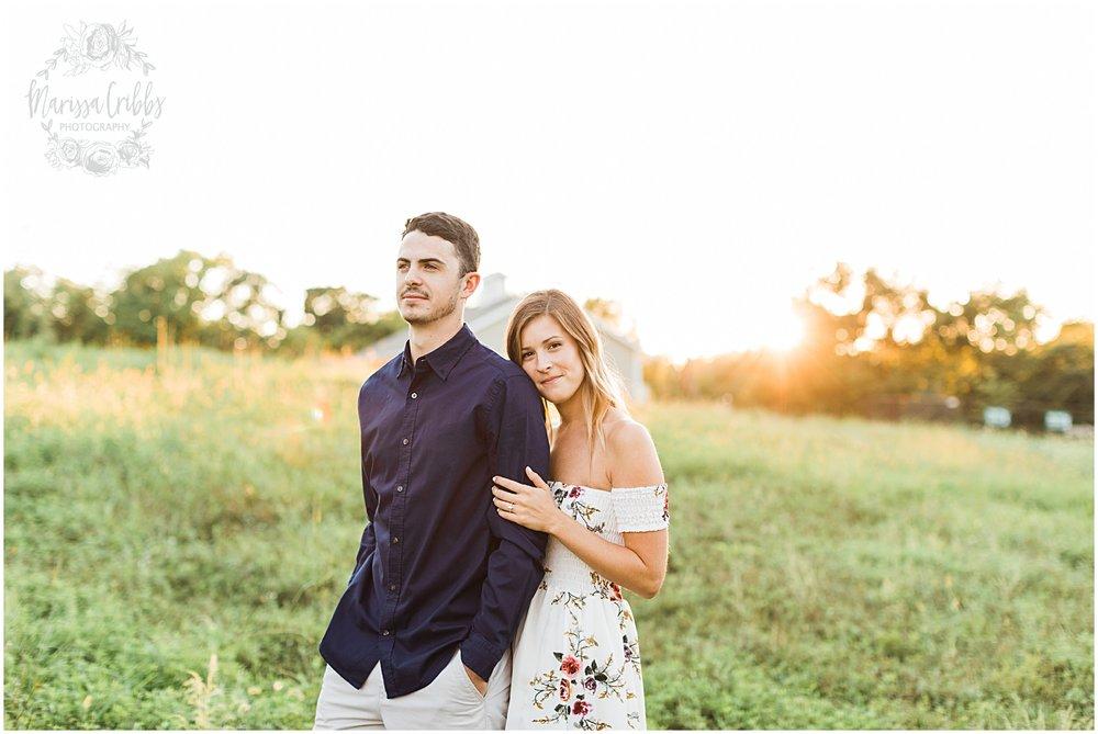 Leah & AJ Engagement | Marissa Cribbs Photography_6210.jpg