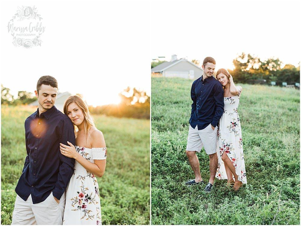 Leah & AJ Engagement | Marissa Cribbs Photography_6211.jpg