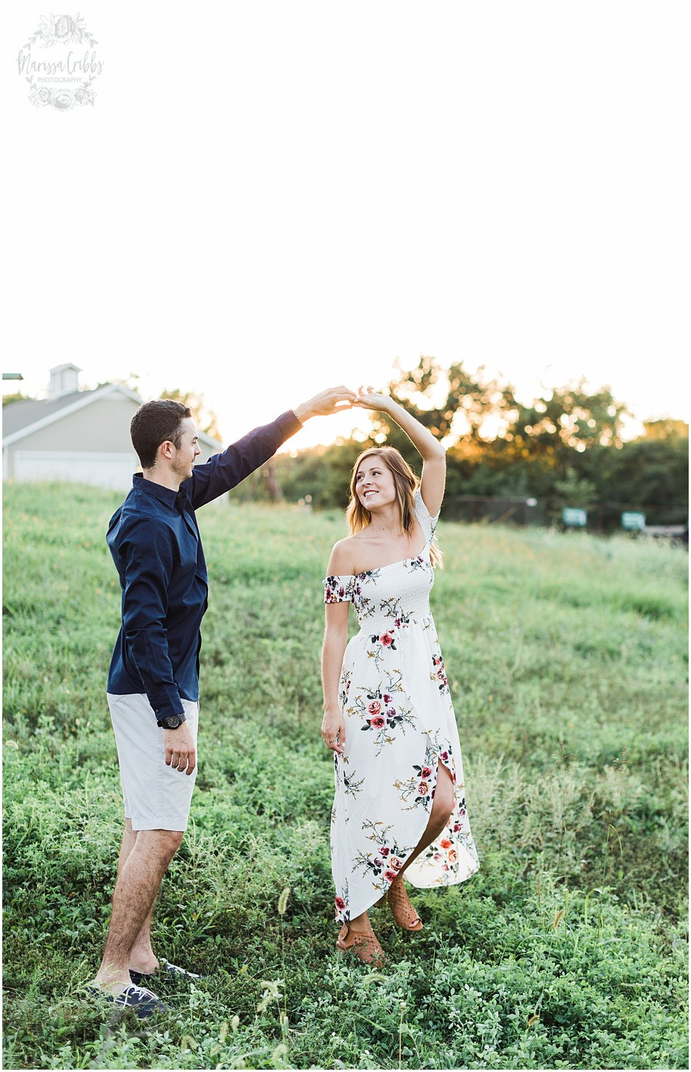 Leah & AJ Engagement | Marissa Cribbs Photography_6212.jpg