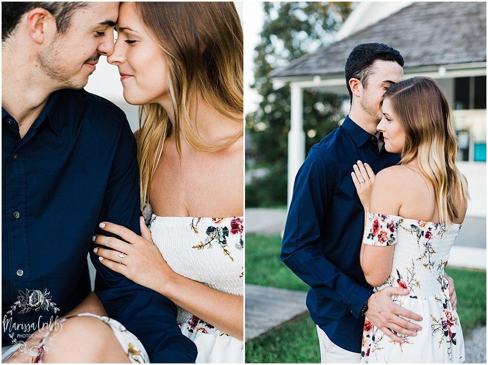 Leah & AJ Engagement | Marissa Cribbs Photography_6215.jpg