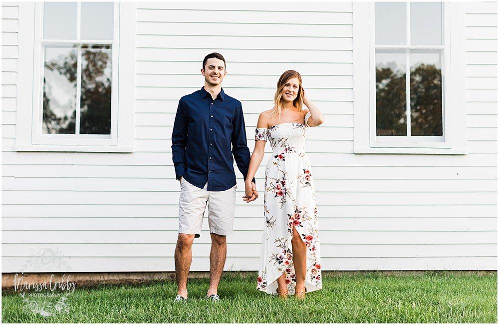 Leah & AJ Engagement | Marissa Cribbs Photography_6217.jpg