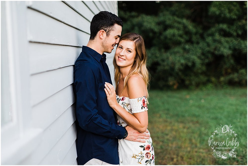 Leah & AJ Engagement | Marissa Cribbs Photography_6219.jpg