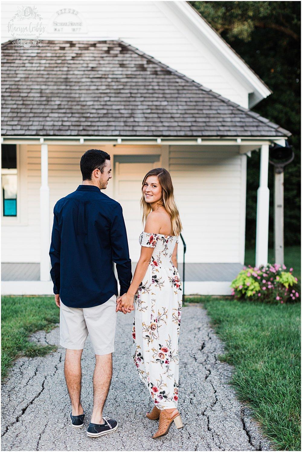 Leah & AJ Engagement | Marissa Cribbs Photography_6220.jpg