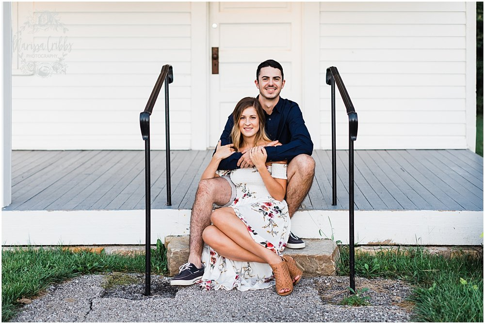 Leah & AJ Engagement | Marissa Cribbs Photography_6222.jpg