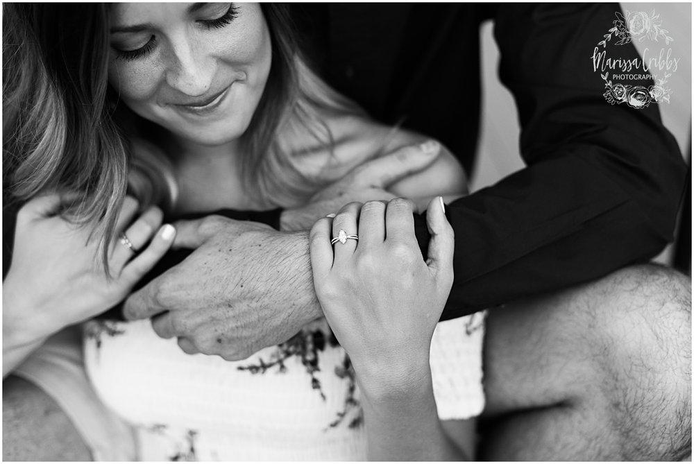 Leah & AJ Engagement | Marissa Cribbs Photography_6224.jpg