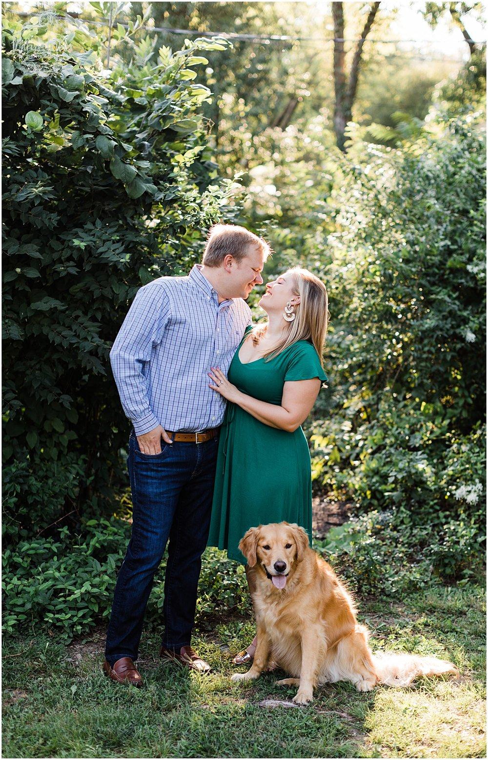 Scott & Rachel Engagement | Hi Hat Coffee and Plaza | Marissa Cribbs Photography_6225.jpg