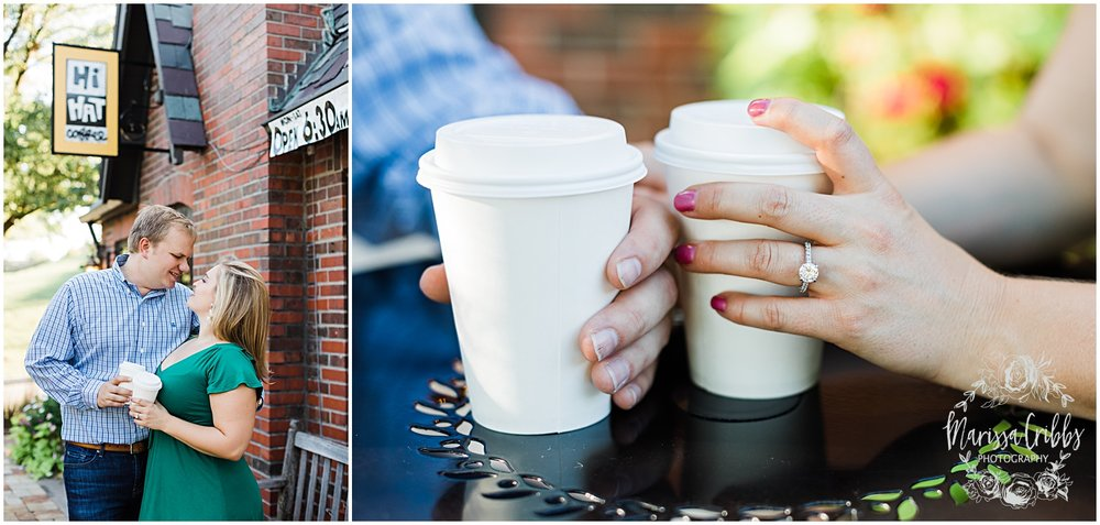 Scott & Rachel Engagement | Hi Hat Coffee and Plaza | Marissa Cribbs Photography_6232.jpg