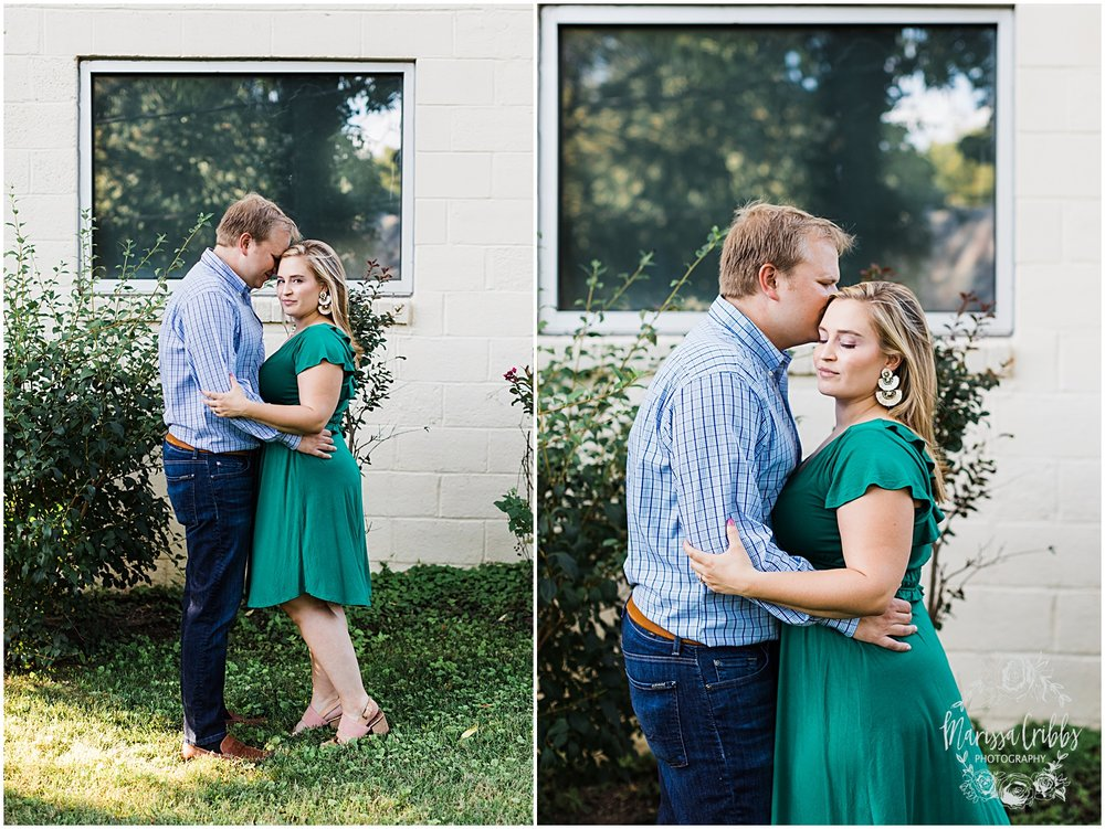 Scott & Rachel Engagement | Hi Hat Coffee and Plaza | Marissa Cribbs Photography_6231.jpg