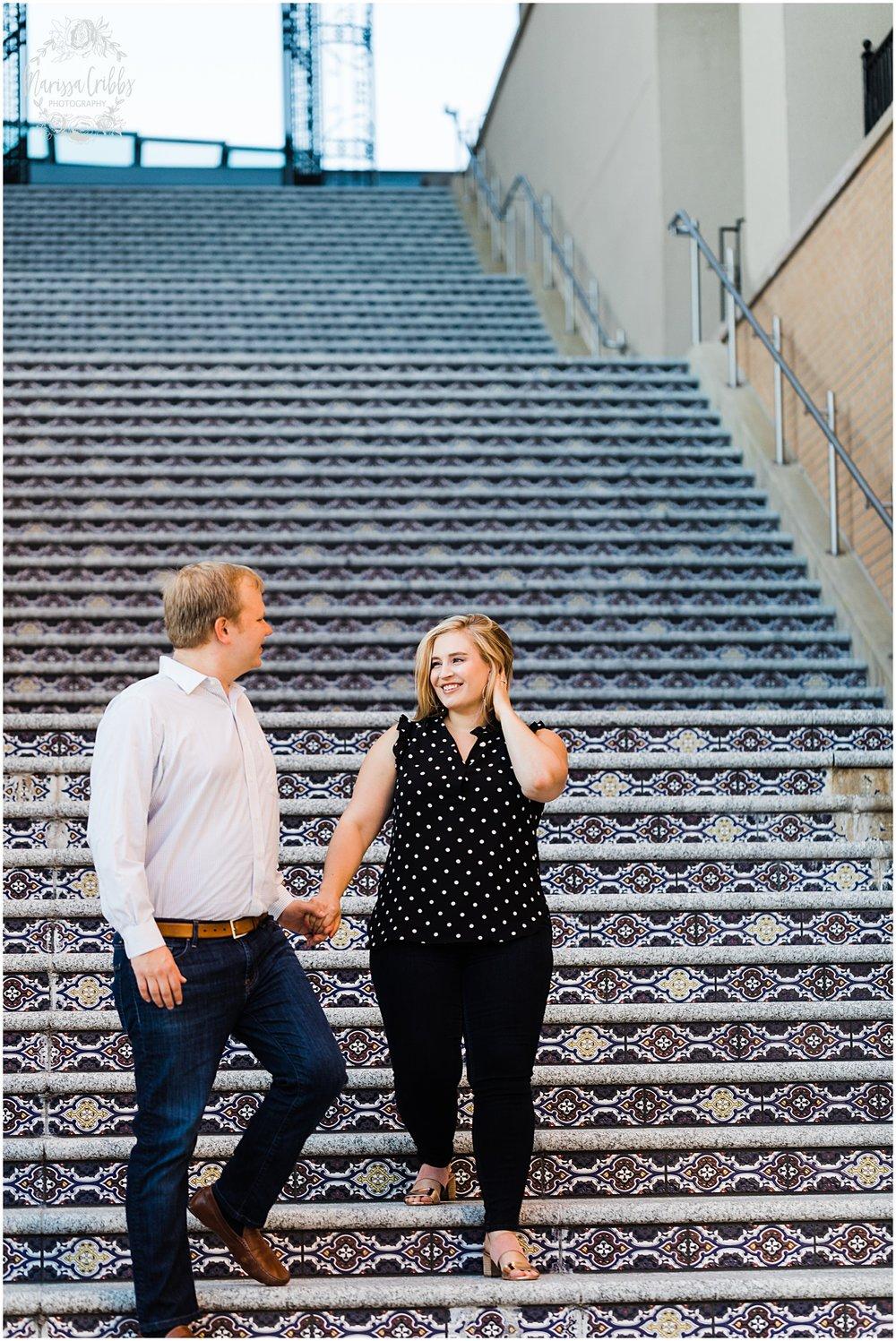Scott & Rachel Engagement | Hi Hat Coffee and Plaza | Marissa Cribbs Photography_6240.jpg