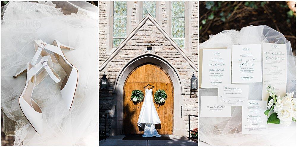 NOLL WEDDING | THE BRASS ON BALTIMORE | MARISSA CRIBBS PHOTOGRAPHY_6266.jpg