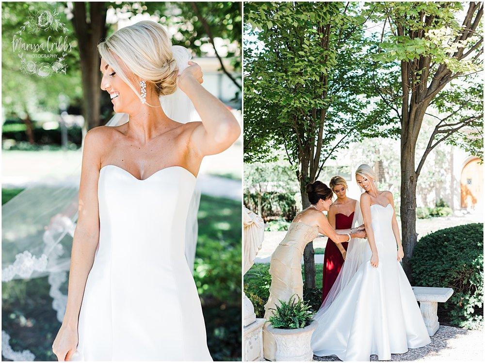 NOLL WEDDING | THE BRASS ON BALTIMORE | MARISSA CRIBBS PHOTOGRAPHY_6270.jpg