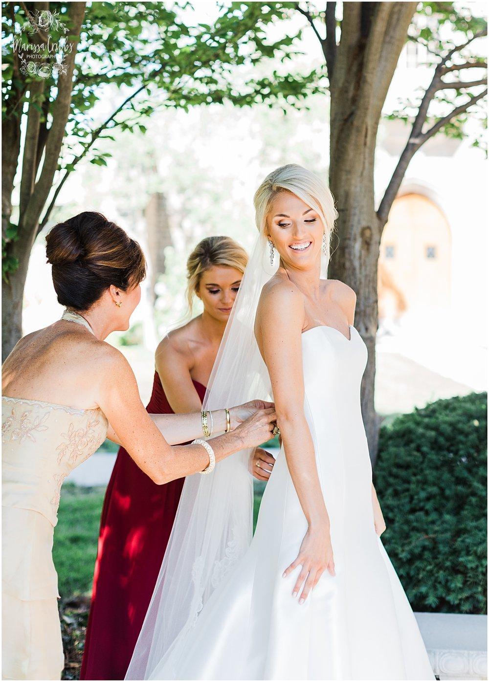 NOLL WEDDING | THE BRASS ON BALTIMORE | MARISSA CRIBBS PHOTOGRAPHY_6271.jpg