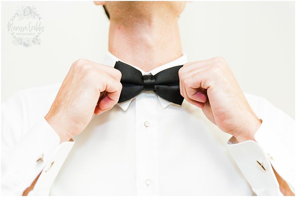 NOLL WEDDING | THE BRASS ON BALTIMORE | MARISSA CRIBBS PHOTOGRAPHY_6274.jpg