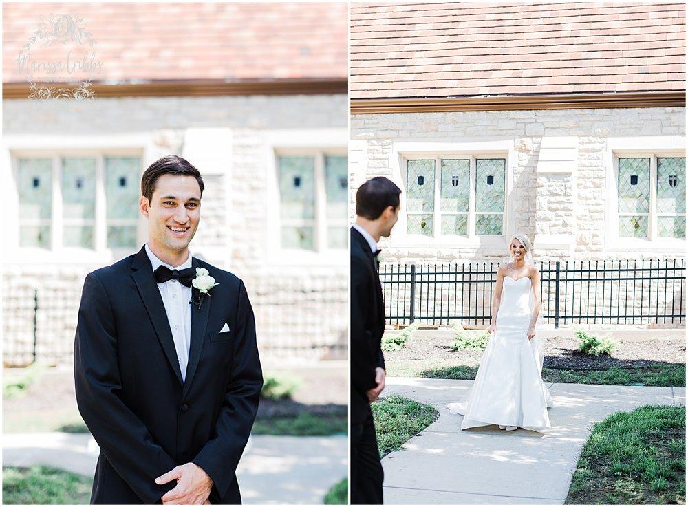 NOLL WEDDING | THE BRASS ON BALTIMORE | MARISSA CRIBBS PHOTOGRAPHY_6275.jpg