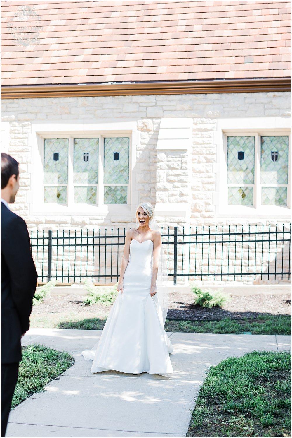 NOLL WEDDING | THE BRASS ON BALTIMORE | MARISSA CRIBBS PHOTOGRAPHY_6276.jpg