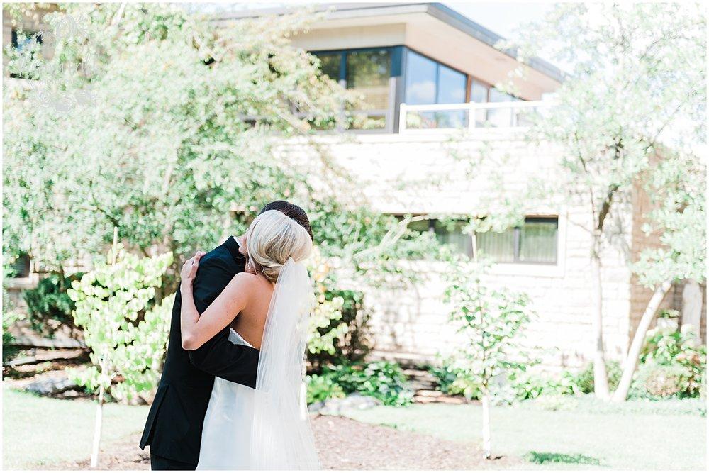 NOLL WEDDING | THE BRASS ON BALTIMORE | MARISSA CRIBBS PHOTOGRAPHY_6277.jpg