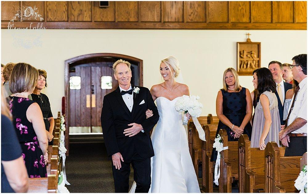 NOLL WEDDING | THE BRASS ON BALTIMORE | MARISSA CRIBBS PHOTOGRAPHY_6279.jpg