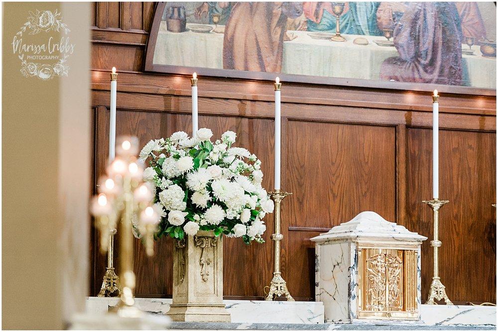 NOLL WEDDING | THE BRASS ON BALTIMORE | MARISSA CRIBBS PHOTOGRAPHY_6278.jpg