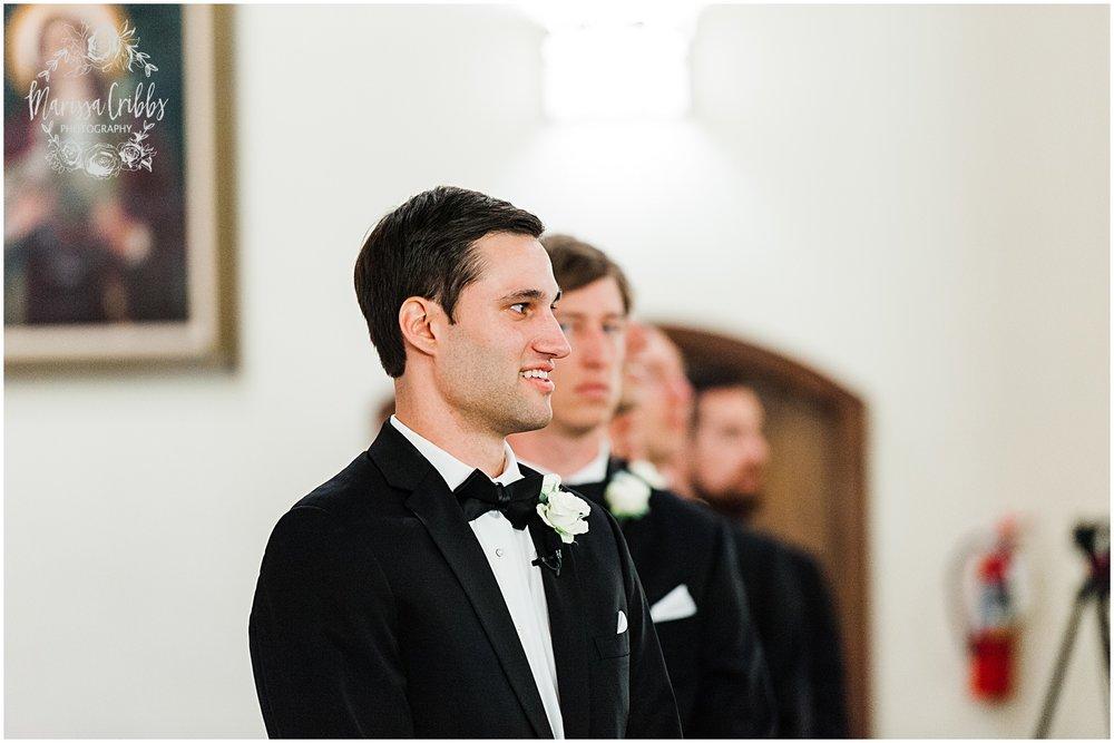 NOLL WEDDING | THE BRASS ON BALTIMORE | MARISSA CRIBBS PHOTOGRAPHY_6280.jpg
