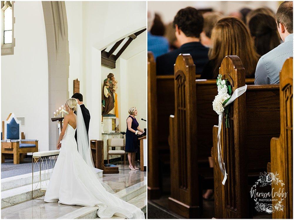 NOLL WEDDING | THE BRASS ON BALTIMORE | MARISSA CRIBBS PHOTOGRAPHY_6282.jpg
