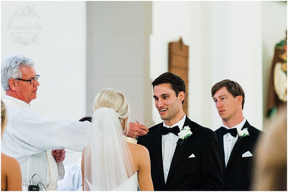 NOLL WEDDING | THE BRASS ON BALTIMORE | MARISSA CRIBBS PHOTOGRAPHY_6283.jpg