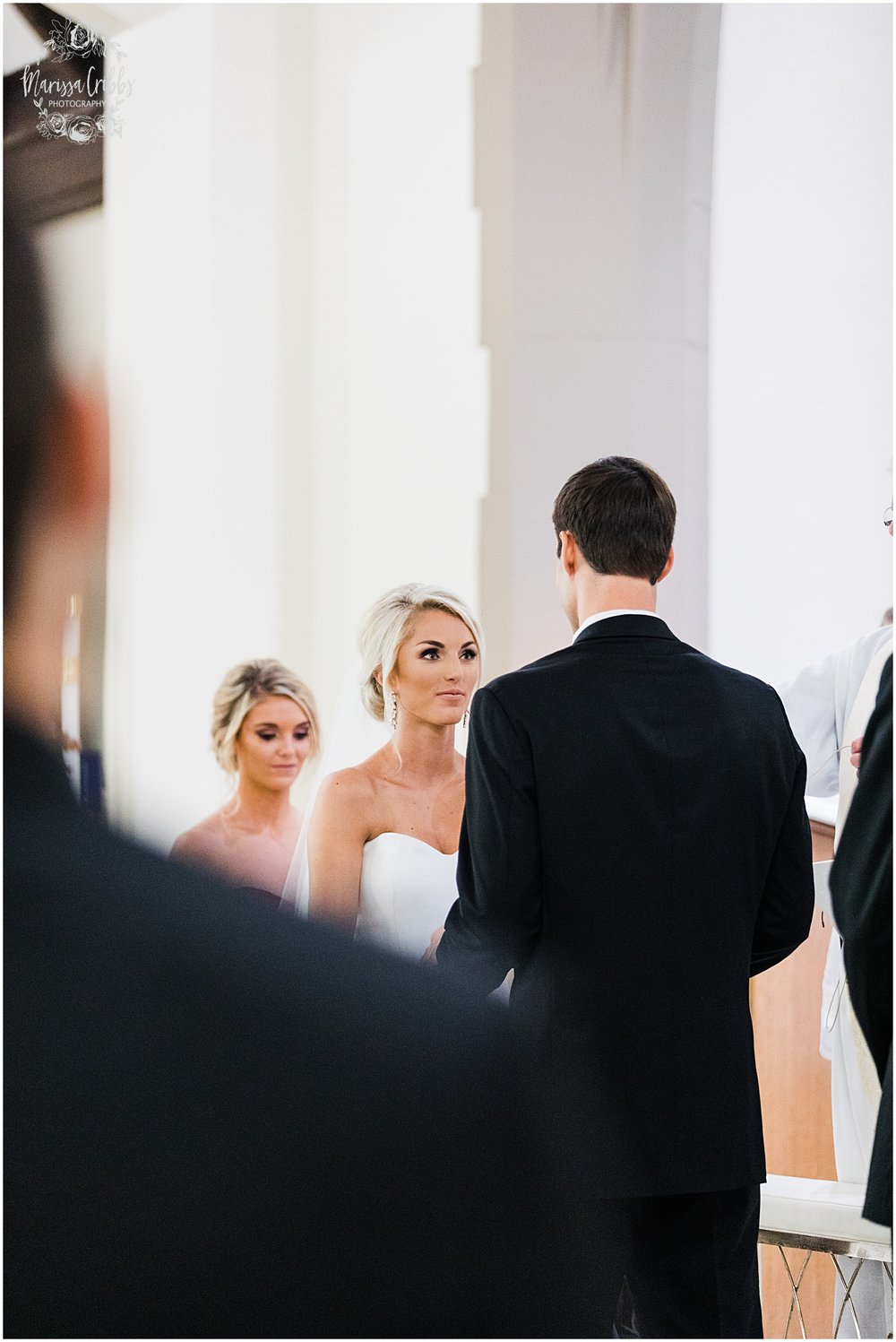 NOLL WEDDING | THE BRASS ON BALTIMORE | MARISSA CRIBBS PHOTOGRAPHY_6284.jpg