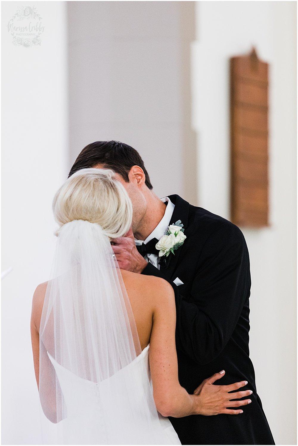 NOLL WEDDING | THE BRASS ON BALTIMORE | MARISSA CRIBBS PHOTOGRAPHY_6286.jpg