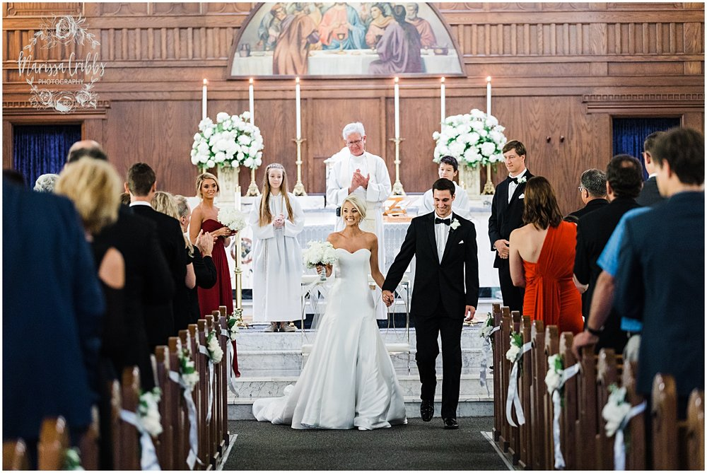 NOLL WEDDING | THE BRASS ON BALTIMORE | MARISSA CRIBBS PHOTOGRAPHY_6290.jpg