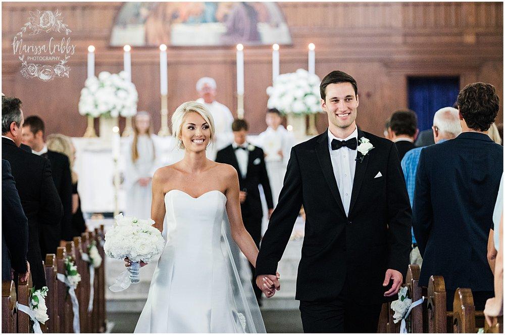 NOLL WEDDING | THE BRASS ON BALTIMORE | MARISSA CRIBBS PHOTOGRAPHY_6291.jpg