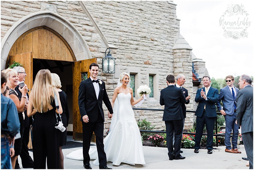NOLL WEDDING | THE BRASS ON BALTIMORE | MARISSA CRIBBS PHOTOGRAPHY_6292.jpg