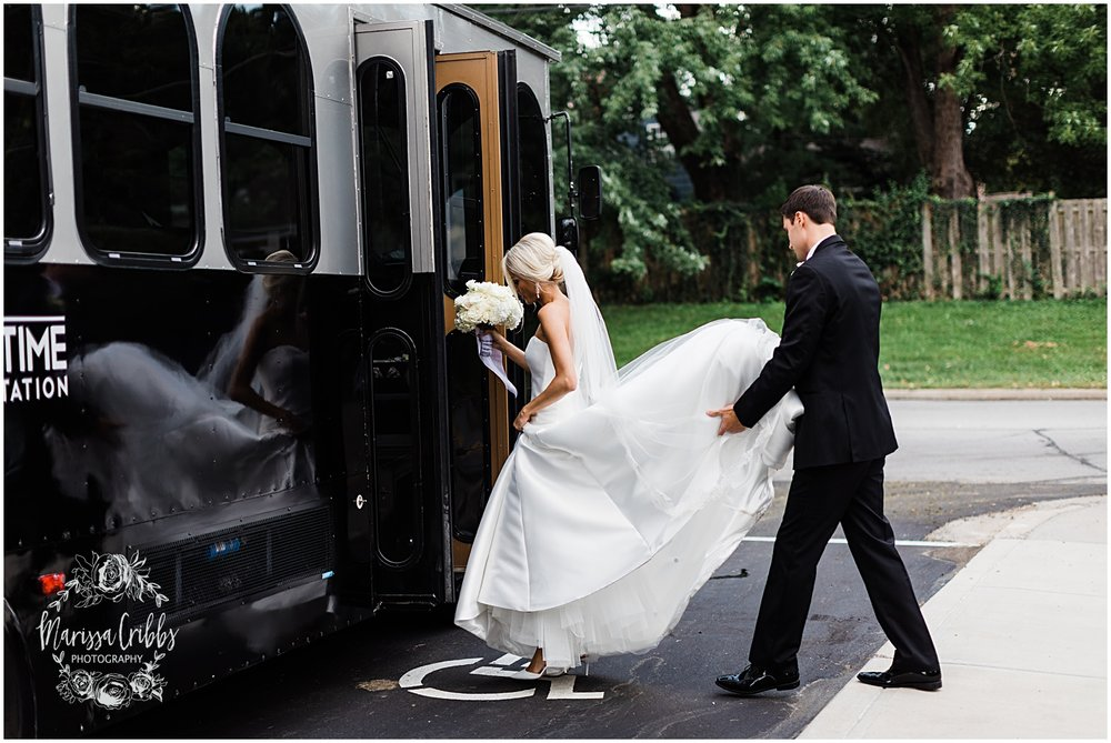 NOLL WEDDING | THE BRASS ON BALTIMORE | MARISSA CRIBBS PHOTOGRAPHY_6295.jpg