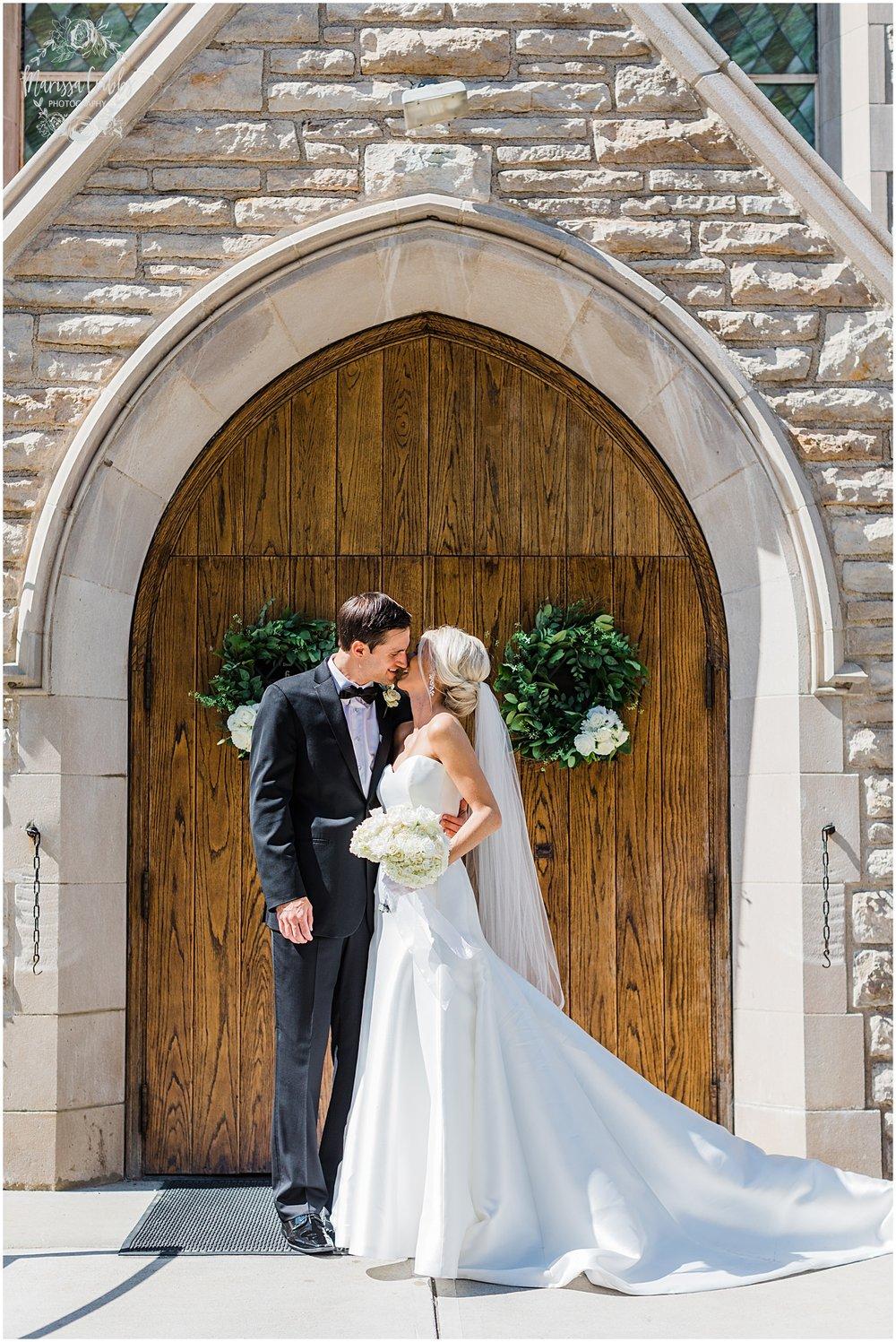 NOLL WEDDING | THE BRASS ON BALTIMORE | MARISSA CRIBBS PHOTOGRAPHY_6296.jpg