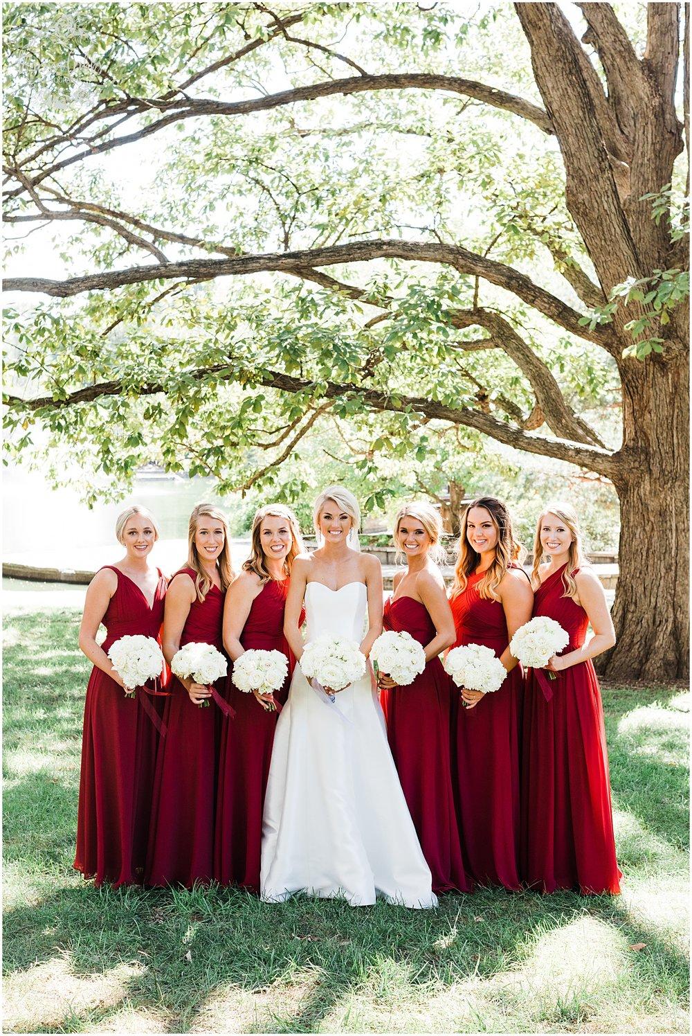 NOLL WEDDING | THE BRASS ON BALTIMORE | MARISSA CRIBBS PHOTOGRAPHY_6299.jpg