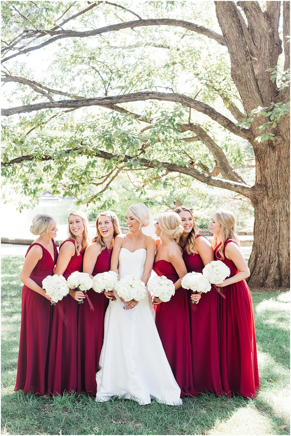 NOLL WEDDING | THE BRASS ON BALTIMORE | MARISSA CRIBBS PHOTOGRAPHY_6300.jpg