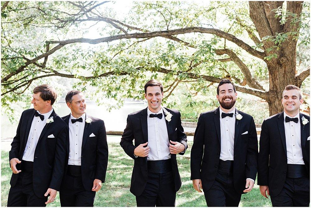 NOLL WEDDING | THE BRASS ON BALTIMORE | MARISSA CRIBBS PHOTOGRAPHY_6306.jpg