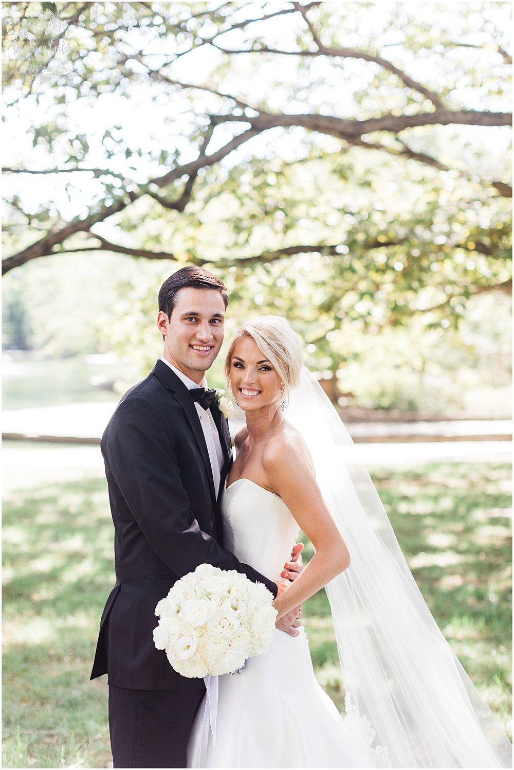 NOLL WEDDING | THE BRASS ON BALTIMORE | MARISSA CRIBBS PHOTOGRAPHY_6307.jpg