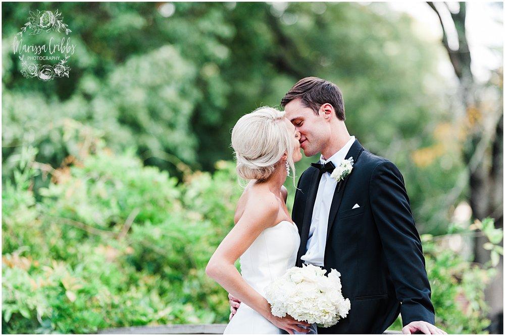 NOLL WEDDING | THE BRASS ON BALTIMORE | MARISSA CRIBBS PHOTOGRAPHY_6311.jpg